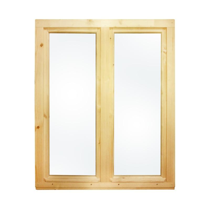Картинки деревянных стеклопакетов